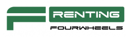 Fourwheels Renting